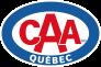 CAA Québec